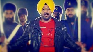 Nachhatar Gill - Kaum Sardar | Latest Punjabi Song 2015