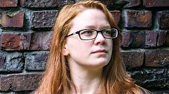 Dems Restrict Voter Data For Washington Progressive Sarah Smith