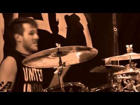 ETOX - Aeonical Part IV Panegyric - live at Soundcafé (2015)