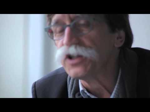 Paroles - Propos Inédits Sur La Communication Publiqus - Tulipes&cie/Cap'Com