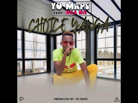 """yo-maps---""""choice-yanga""""-feat-mila-mix-(prod.-by-yo-maps)"""