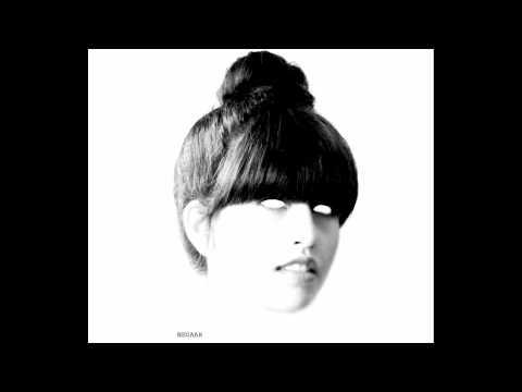 Radiohead - Lotus Flower ( Negaar Remix )