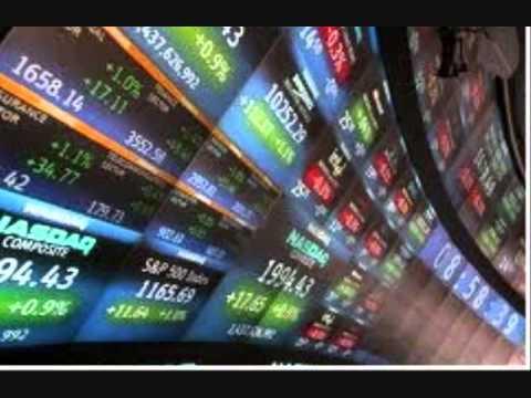 Algorithmic Trading   Trading Aurorasolutions