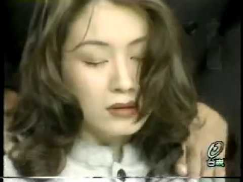 MISS CHINA HYPNOTIZED BY TOM SILVER TO PAST LIFE WATCH NOW