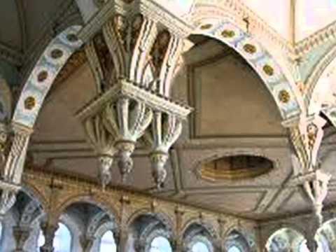 Tunisia's Bardo museum: Amazing Roman treasures #WelcomeToTunisia.