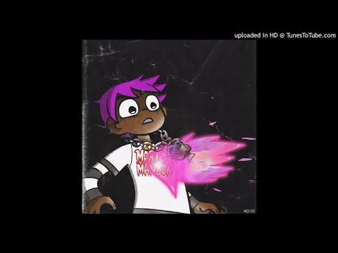 """[ FREE ]Lil Uzi Vert Tm88 Lil Uzi Future Type Beat 2017 - """" Lilmosey Uzi Ghost Faces Dimensions """""""