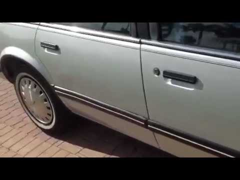 Fuel Injectors Do Not Spray: V8 Two Wheel Drive Automatic ...
