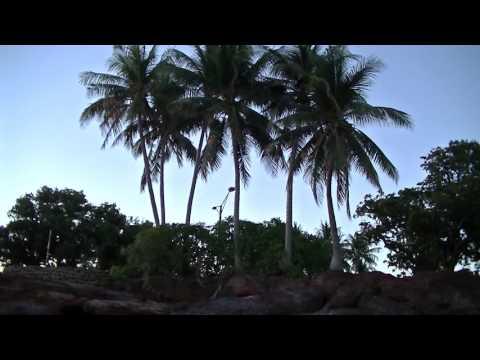 Darwin Australia - Dundee Beach Resort - И снова закат!