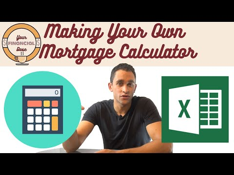 why-you-should-make-your-own-mortgage-calculator