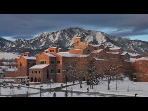 University of Colorado Boulder - 5 Things to Avoid