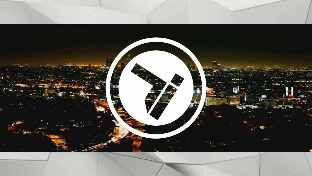 Download [Dubstep]INF1N1TE - Scene Kids