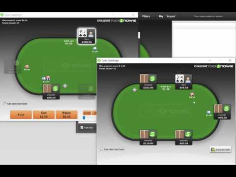Video Casino 888 app
