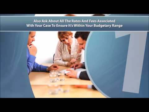 Best Divorce Lawyers In NJ - Call Today For Free Consultation (201) 244-4588