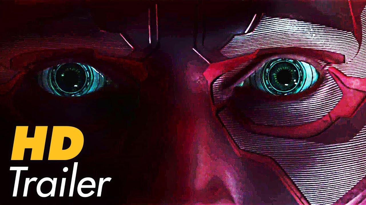 Avengers Age Of Ultron Ganzer Film Deutsch