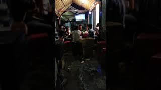 Thien Thanh Song Nhac - tp my tho 01262.862636 - nhac che