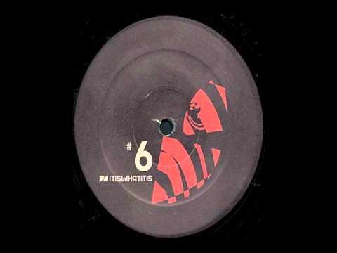 Cobblestone Jazz - 5th Element