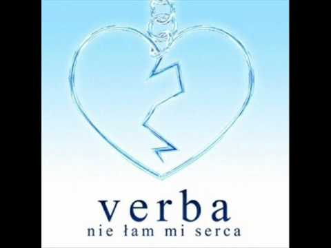 Download Verba - Czy to koniec