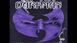 La The Darkman- Heist of The Century (feat. Killa Sin)
