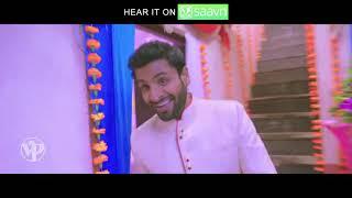Mr and Mrs Sadachari Title VIDEO Song Full HD MP4