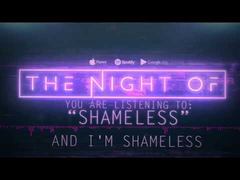 The Night Of - Shameless
