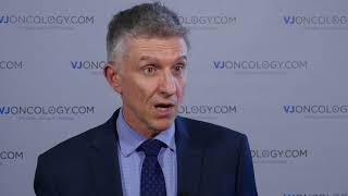 Overcoming resistance to immunotherapy