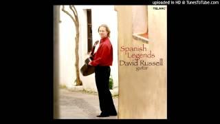 La Filadora - Llobet - Russell