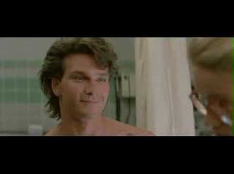 Road House is listed (or ranked) 2 on the list 20 Bad Movies That Are Actually Really Good