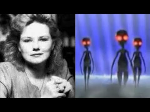 Interview with Kelly Cahill about her Close UFO Encounter & Extraterrestrials in 1993 - FindingUFO