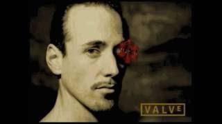 All Valve Intro (1996~2016) [Video Test]