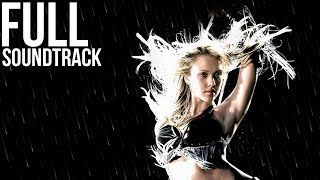 Sin city [soundtrack]