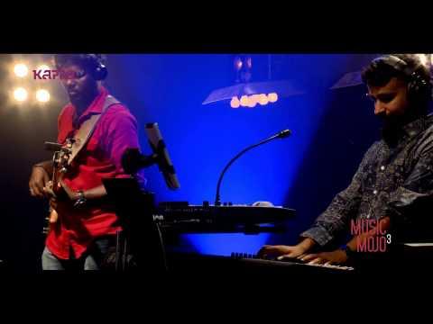 Tamil Medley - Yuvvh - Music Mojo Season 3 - Kappa TV