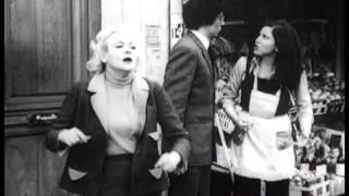Vecchiali Paul - Femmes femmes (1974)