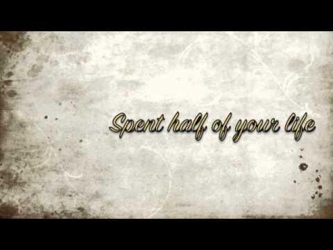 Eet - Regina Spektor ~ Karaoke - Piano/Instrumental Version