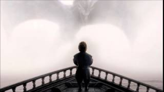 Game of Thrones Season 5 Soundtrack 06 - Hardhome, Pt. 2