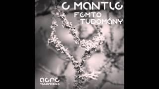 C. Mantle - Szimfónia