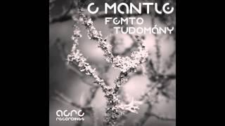 C. Mantle - Szimfónia