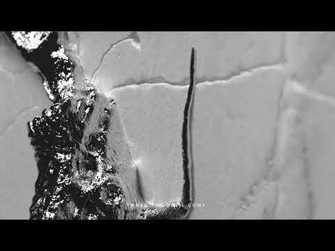 Demon Hunter- When The Devil Comes (Listening Video) mp3