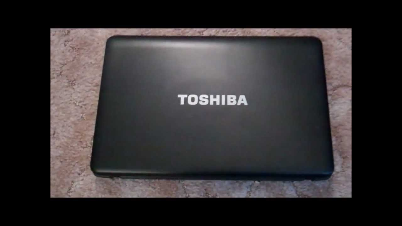 TOSHIBA C655D-S5300 DRIVER FOR WINDOWS 8