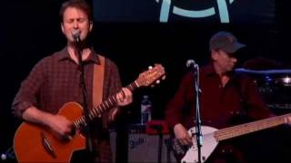 Wishbone Ash - Everybody Needs A Friend - Featuring Mark Birch - 40th Anniversary
