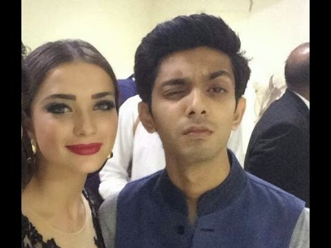 Anirudh to dance with Amy Jackson for AAKKO Movie | New Song