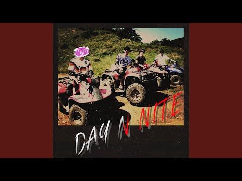 ATV (feat. Rwam & Supreme Boi)