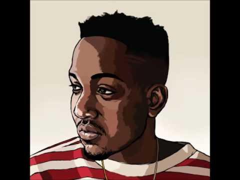 Kendrick Lamar   Backwards Feat  Tame Impala