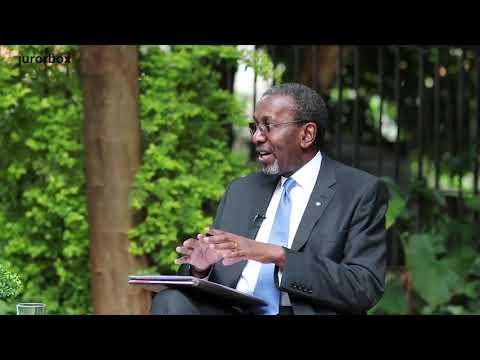 Nairobi Legal Awards 2020