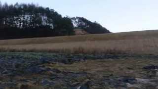 평창군 용평면 재산리 평창역(알펜시아역)부지3