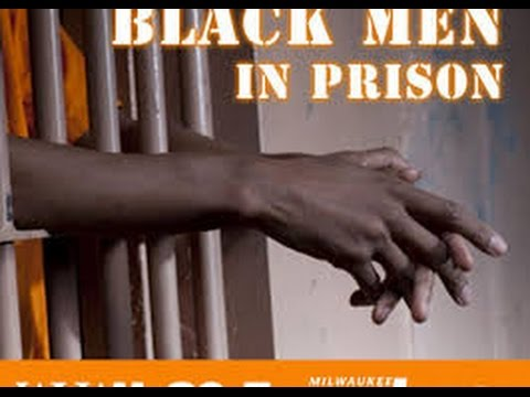 Melvin Ishmael Johnson - End Solitary Confinement, It is Torture!