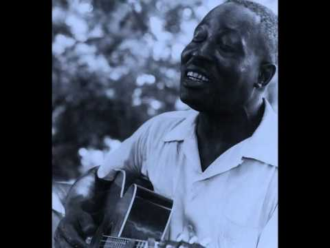 Big Bill Broonzy - Worrying You Off My Mind
