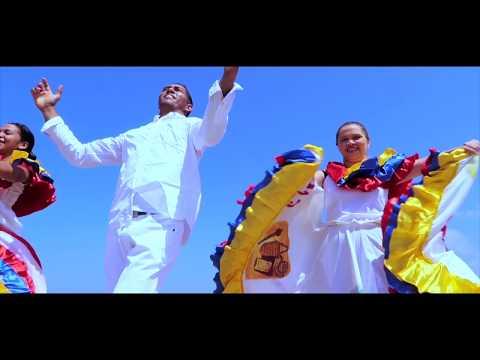 Dueño de mis Sueños   José Luis Gómez   feat  Daniel Ripoll