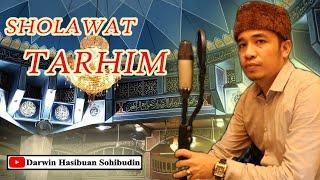 Download TARHIM SUBUH KLASIK H. DARWIN HASIBUAN
