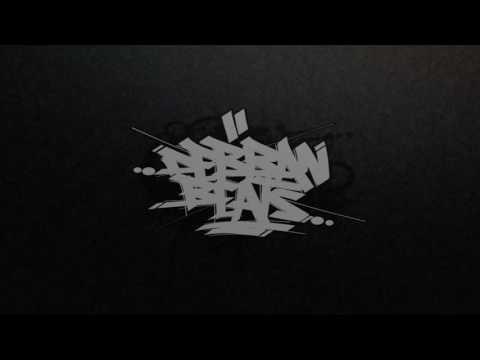 Valhalla - debban beats
