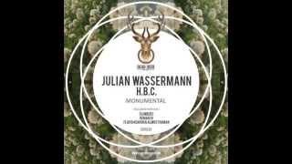 Julian Wassermann & H.B.C. - Monumental (Original Mix)
